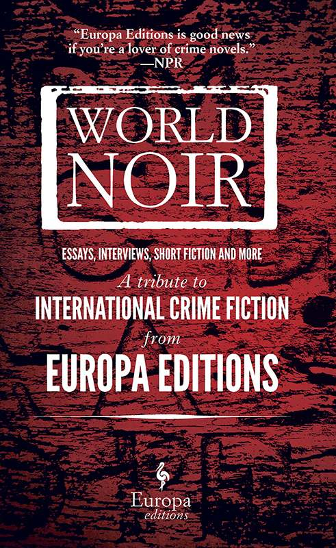 World Noir